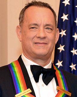 Tom_Hanks_2014